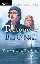 Teetoncey and Ben O