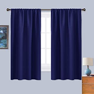 Best blue curtains nursery Reviews