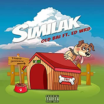 Similak (Imma Dog)