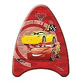 John Disney Cars Bordo Nuoto per Bambini tavola da Surf Motif è ordinato e Non può Essere selezionato, Multicolore, 72526