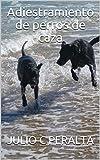 Adiestramiento de perros de caza