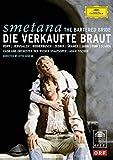 Smetana: Die verkaufte Braut