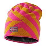 Lego Wear Boys' Cold Weather Hats