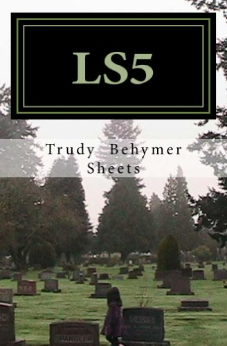 LS5 (English Edition)