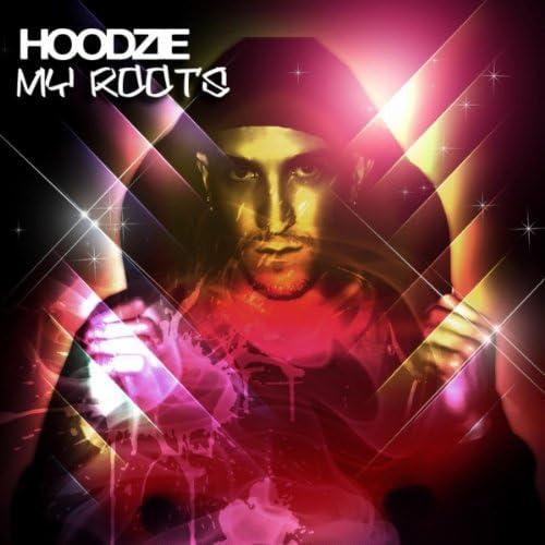 Hoodzie