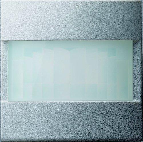 Gira 130026 Automatikschalter Standard 1.10 m System 55, alu