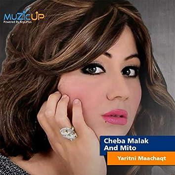 Yaritni Maachaqt