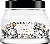 Annick Goutal Crème Universelle Body Cream Crema Corpo, 175ml