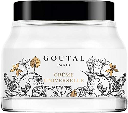 Annick Goutal Crème Universelle Body Cream Crema Corpo, 175ml