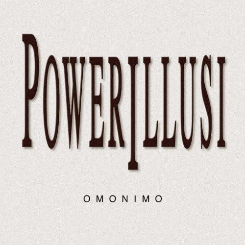 Powerillusi