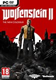 Wolfenstein II: The New Colossus 'Welcome to Amerika' Pack - Xbox One [Edizione: Regno Unito]