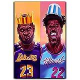 DRAGON VINES Los Angeles Lakers Championship Anthony Davis