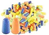 newgen medicals Ohrenstöpsel:...