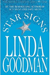 Star Signs : The Secret Codes of the Universe Paperback