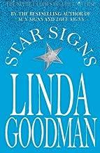star signs linda goodman