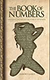 The Book of Numbers: Analyzing the ROI on the Pursuit of Women