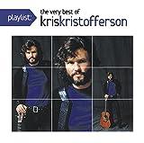 Songtexte von Kris Kristofferson - Playlist: The Very Best of Kris Kristofferson