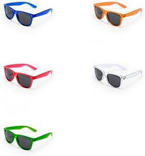 Amazon.es: lote gafas sol