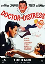 Best doctor in distress film Reviews
