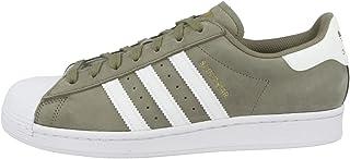 adidas Herren Superstar Sneaker