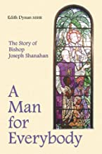Best bishop joseph shanahan Reviews