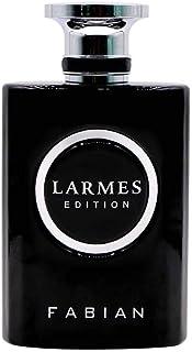 Fabian Larmes Edition For Unisex 100ml - Eau de Parfum