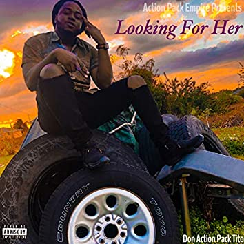 Looking for Her (LFH)