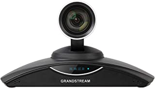 SIP/Android Video Conferencing Solution - GVC3200