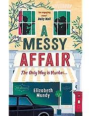 A Messy Affair