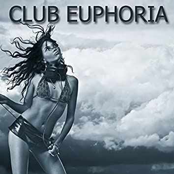 Club Euphoria