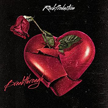 Breakthrough (feat. Warrant, Cinderella & Slaughter)