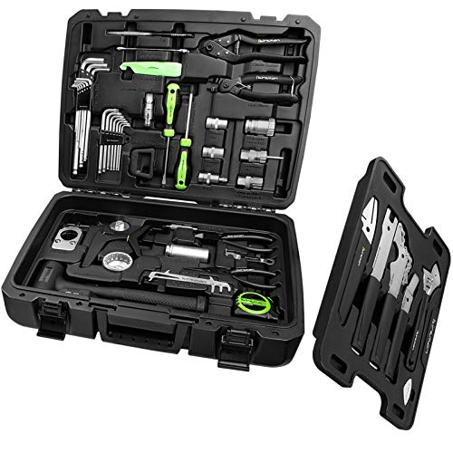Birzman Unisex's Studio Tool Box