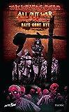 2 Tomatoes Games-The Walking Dead-Expansión Días pasados, Multicolor (5060469660042)