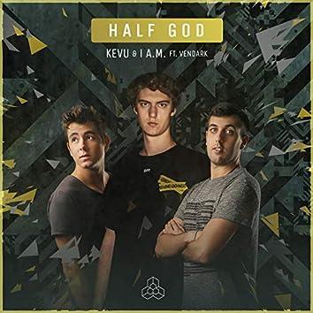 Half God