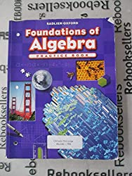 in budget affordable Practical guide to the basics of algebra (advancement of mathematics)