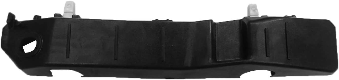 Front Passenger Side Bumper 2021 new Cover Retainer Choice