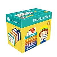 英語の単語フラッシュカード、動物/果物/毎日魅力的な子供たちのフラッシュカード教育玩具就学前の学習活動パズルフラッシュカード 5つの練習帳付き