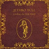 Songtexte von Jethro Tull - Living in the Past