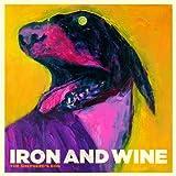 The Shepherds Dog by Iron & Wine (2007-09-25)