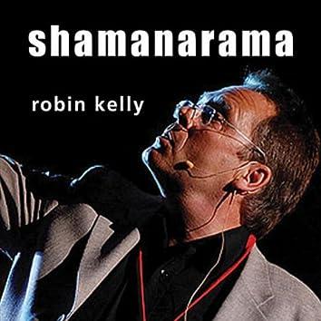 Shamanarama
