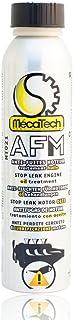 Mécatech AFM lekvrije motor.