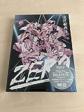 滝沢歌舞伎ZERO 初回生産限定盤 DVD SnowMan
