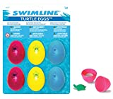 INTERNATIONAL LEISURE PRODUCTS 9177 Turtle Eggs Dive Game