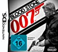 007 Blood Stone James Bond für Nintendo DS NDS