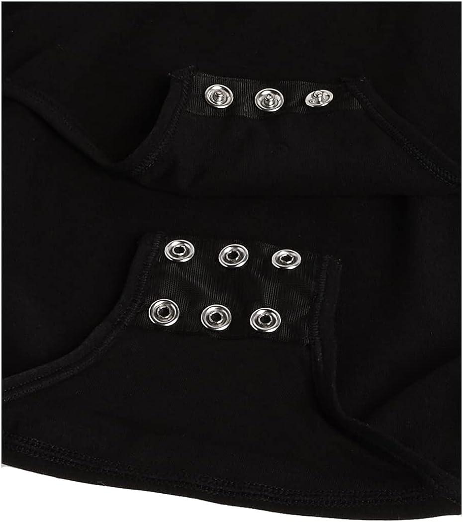 Yummie Ballet-Back Medium Control Bodysuit