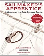 The Sailmaker's Apprentice: A Guide for the Self-Reliant Sailor