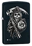 Zippo 50811052 Briquet Sons of Anarchy...