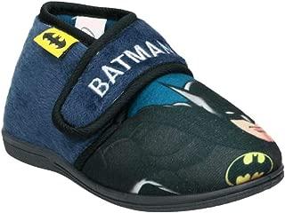 Batman, Zapatillas para Niños