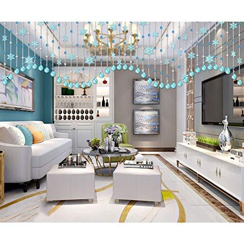 biombo dormitorio fabricante BLSTY