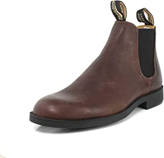 Blundstone Men's Chelsea Boot